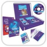 Level 2 Training Packs and Presentations
