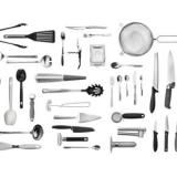 Catering Equipment Procurement Service