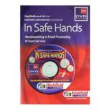 Food Safety DVDs