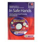 Food Safety DVDs