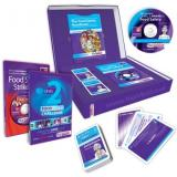 HACCP Training Packs and Presentations