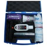 FSD Mini Hand Hygiene Training Kits