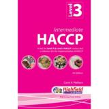 HACCP Food Safety Books