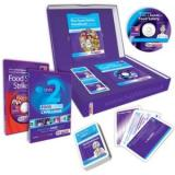 Training Packs and Presentations