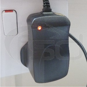AC/DC Mains Adaptor for Glowbar
