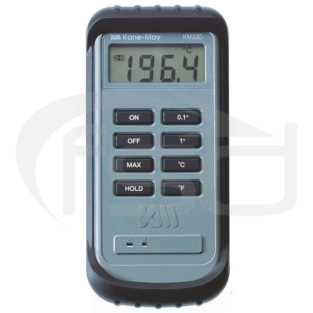 Comark KM330 Thermometer