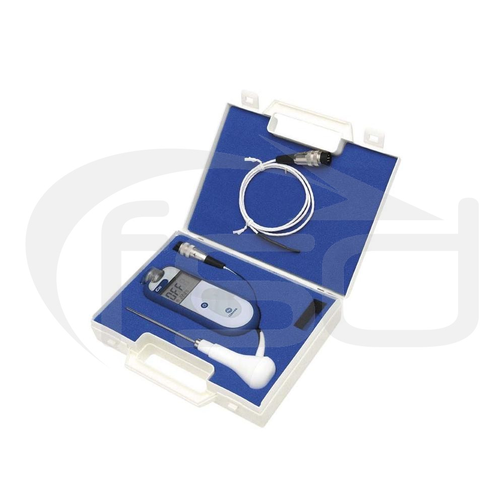 Comark C20 Professional Caterers Kit