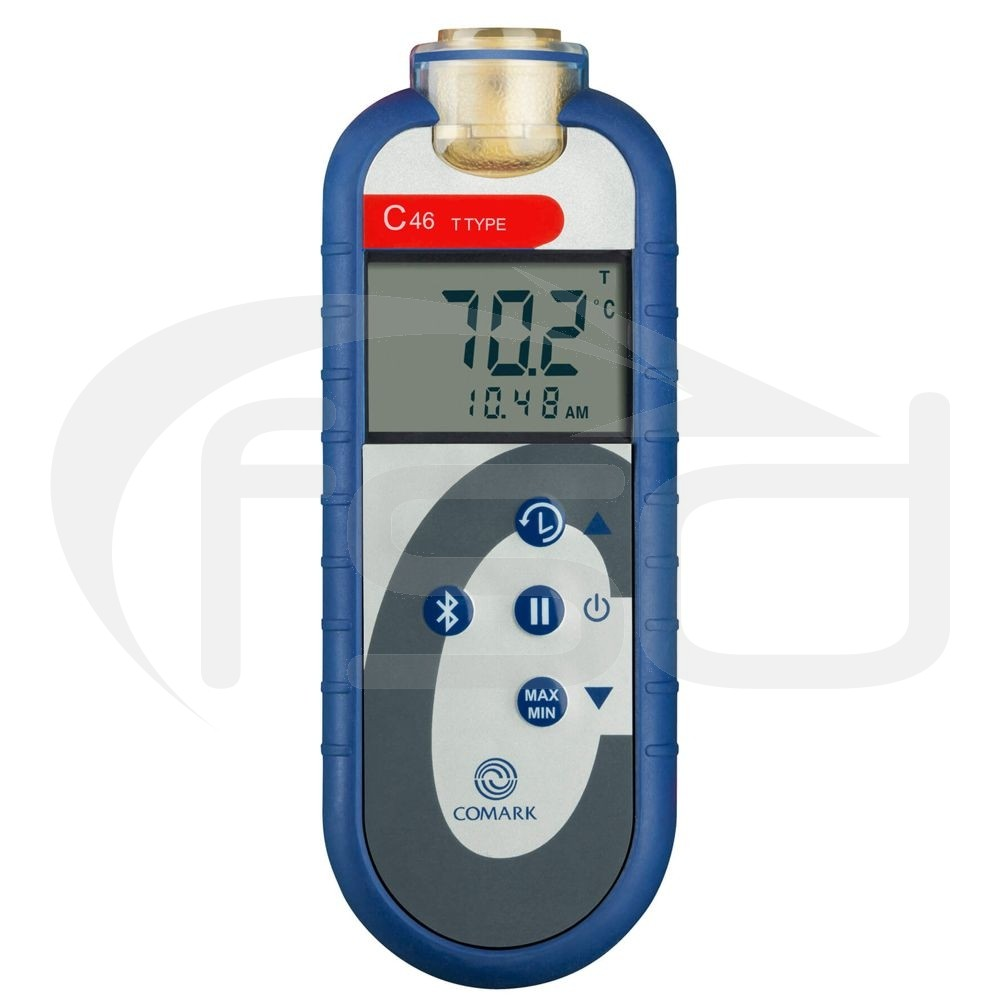 Comark C46 Food Thermometer