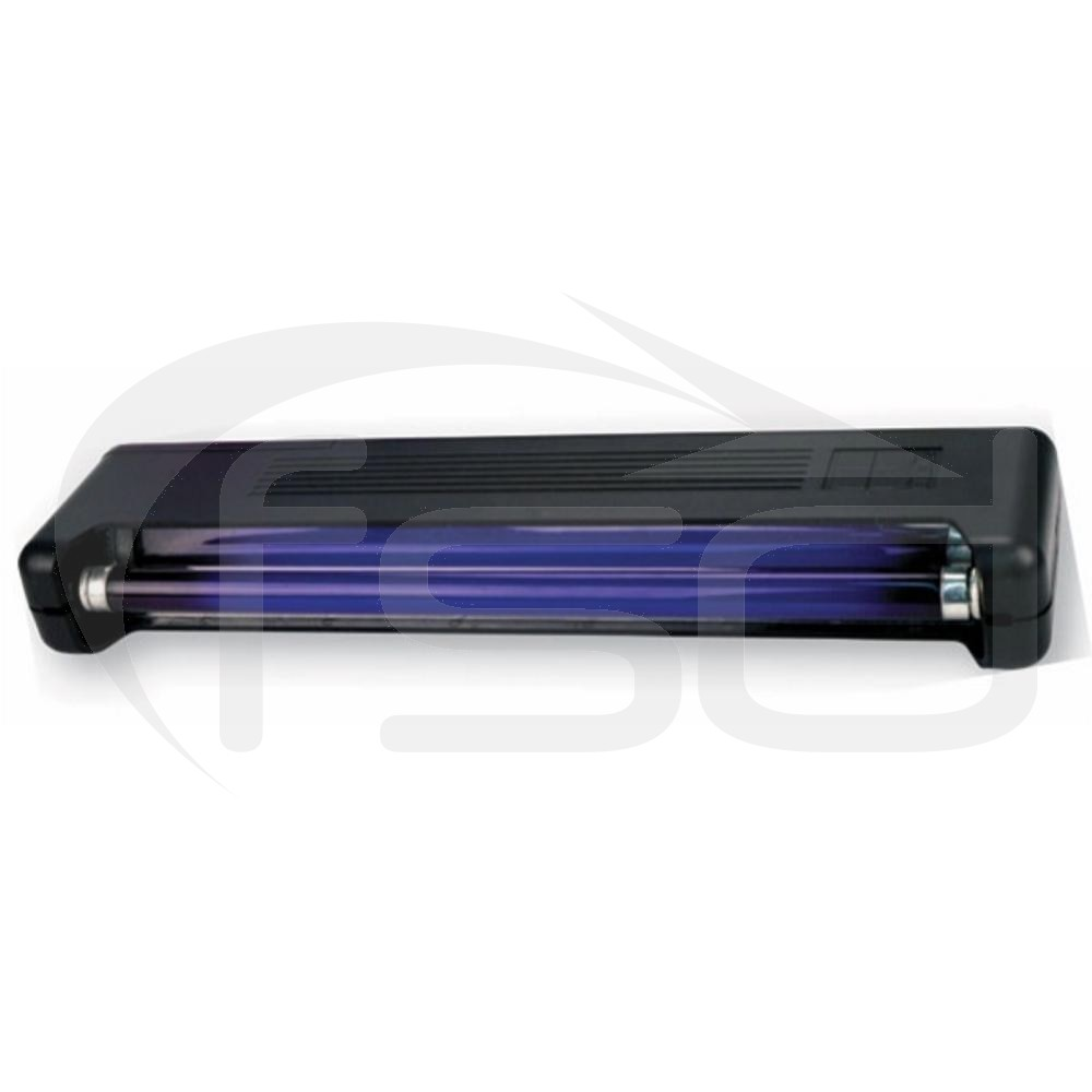 Glowbar UV Light