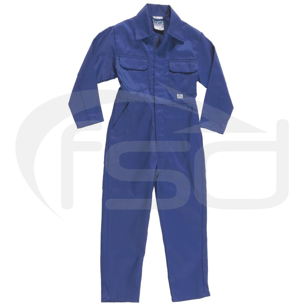 Explore discounts on Kids blue coveralls. Compare Prices, & Save Money on brands such as Augusta, Nike and Bulwark at northtercessbudh.cf