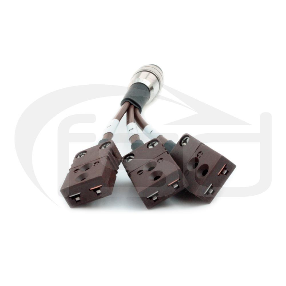 Comark N2000 Adapter Type T (N2000ADP/T)