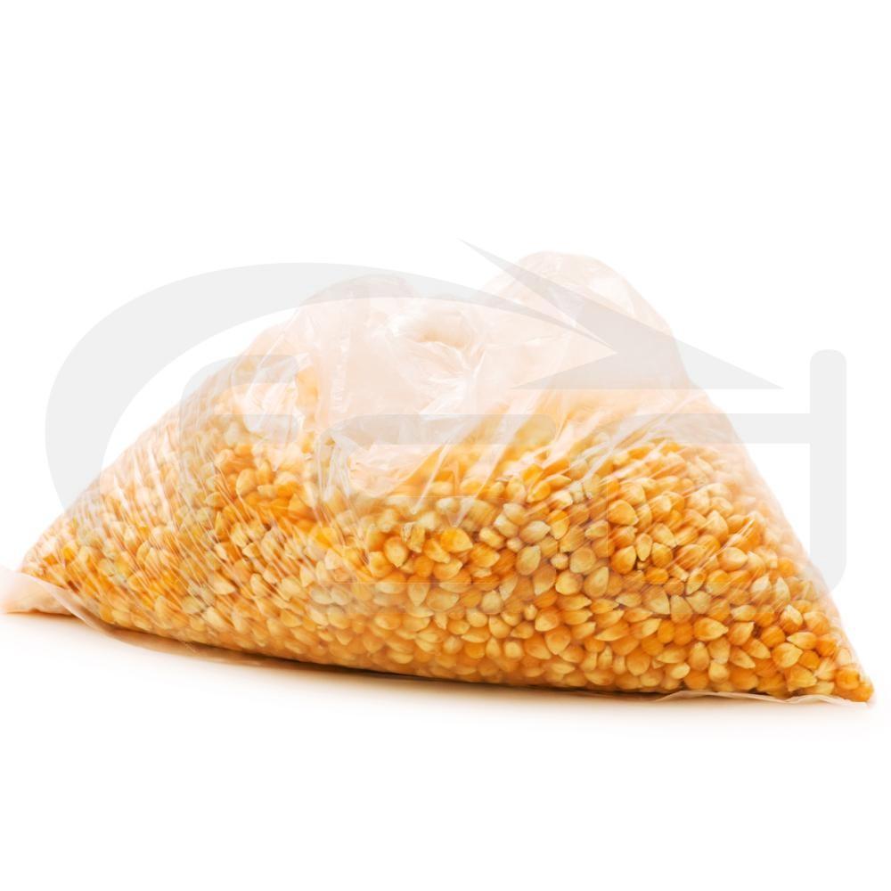 Heavy Duty Food-Grade Polythene Bags