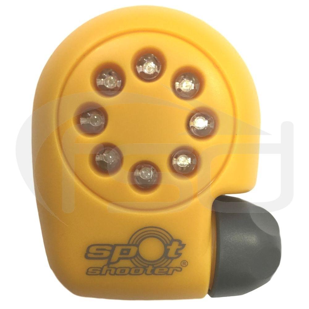 SpotShooter 8 UVA LED Lamp