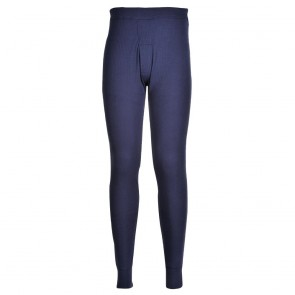 Thermal Trouser - Navy
