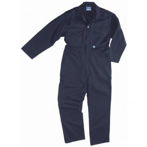 Coveralls (Navy)