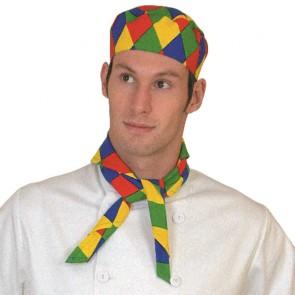 Chef's Neckerchiefs