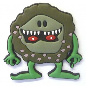 GM11 Germ Fridge Magnet