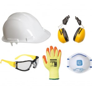 Everyday PPE Kit