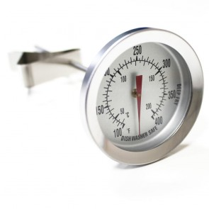Clearance - Brannan Frying Thermometer
