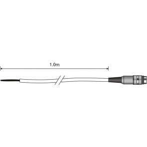 Comark Flexible Wire Air Probe (AX24L)