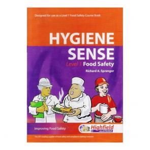 Hygiene Sense