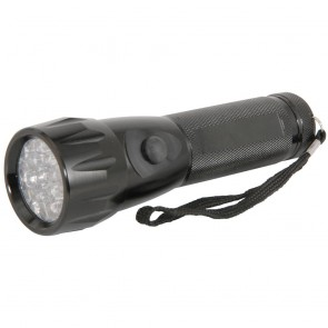 17 LED Inspection Torch