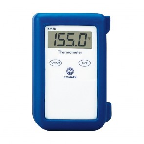 Comark KM28B Type K Thermocouple Food Thermometer