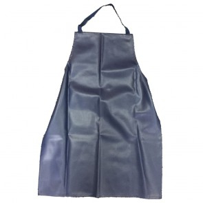 Junior PVC Apron