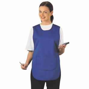 Tabard in Range of Colours