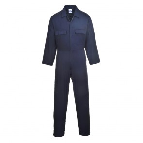 Eurowork Boilersuit - XL (Tall) - Brand New