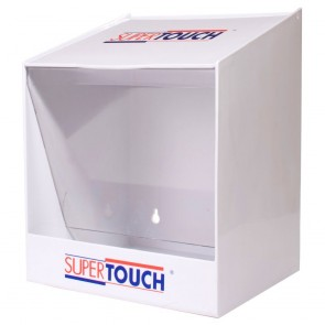 Supertouch Multipurpose Dispenser