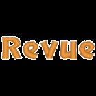 Revue