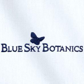 Blue Sky Botanics