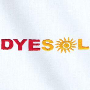 Dyesol