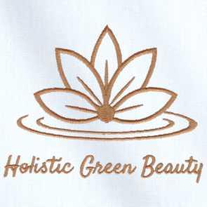 Holistic Green Beauty