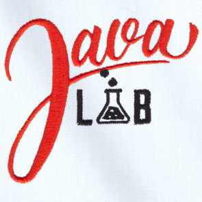 Java Lab (Kimberly-Clark Professional)