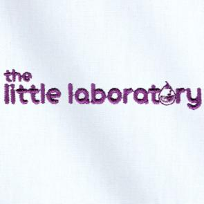 Little Laboratory