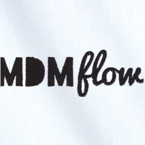MDM Flow