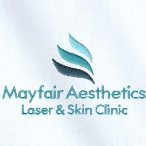 Mayfair Aesthetics