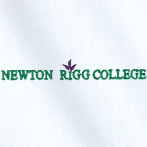 Newton Rigg College