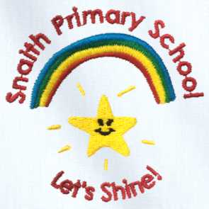 Snaith Primary School