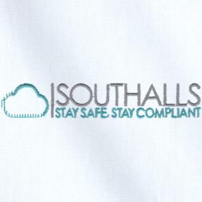 Southalls