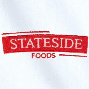 Stateside Foods
